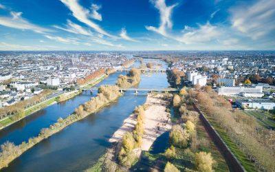 Les 5 meilleurs sites pour suivre l'actu touristique à Orléans
