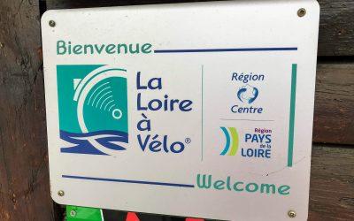 Tourisme : pourquoi un tel engouement pour la Loire à Vélo ?