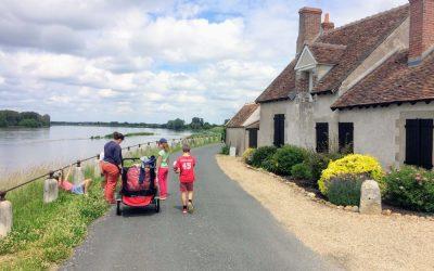 Les 3 plus beaux villages du Loiret