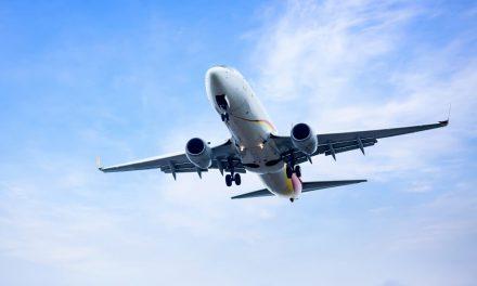 Comment aller à l'aéroport d'Orly depuis Orléans ?