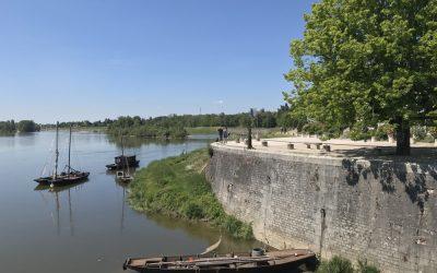 Tourisme : que visiter à Chateauneuf-sur-Loire